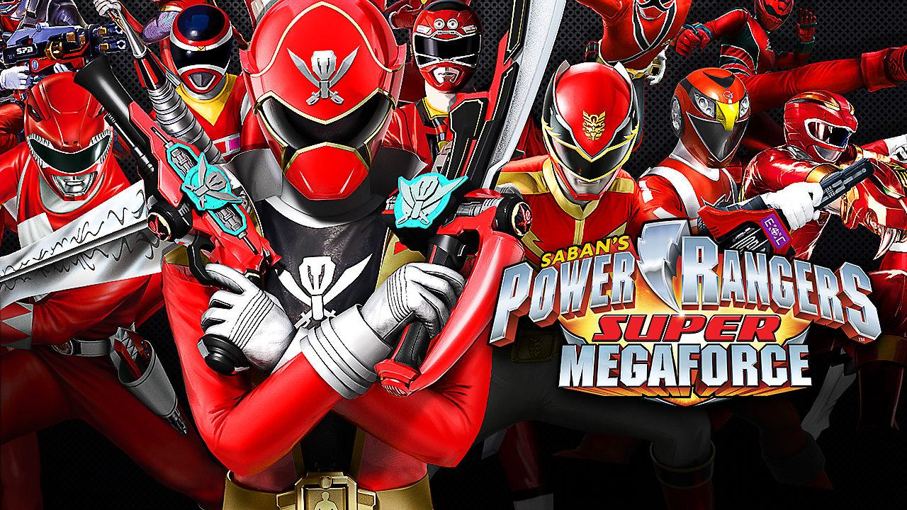 Power Rangers Super Megaforce [720p] [Lat/Ing] + Sub [Lat/Eng][20/20] AAAABV43pNNTWO_1y8-i40UecaFacCclF-ytJs_ne-uz9AmaxTkUWhfz9gWwsfc5nQXxaV76ZnEYFbsFV13NJa0AfA5PTv94Nl-Srs_E54IeNpXRKBDFcoJIJTsbDfJA8ywi-vqej57ErIg