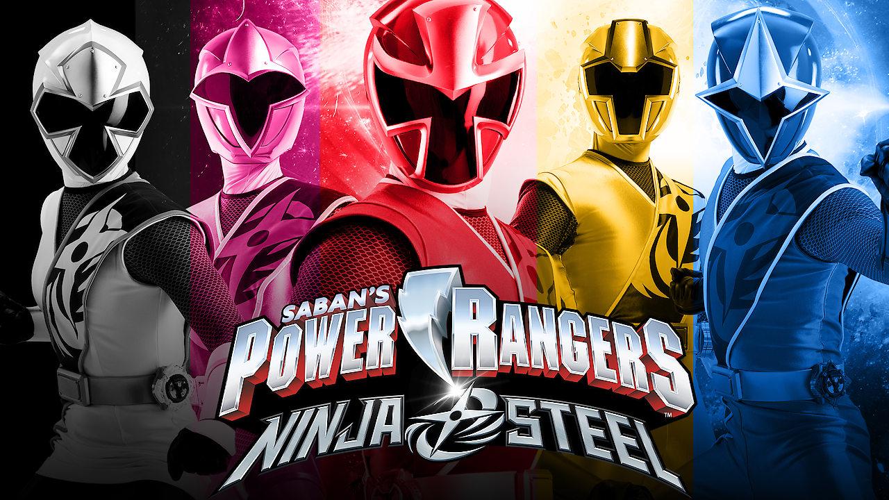 Power Rangers Ninja Steel | 720p | Lat-Cas-Ing | Multi-Subs | 22/22 AAAABWsqAKJY5Ics9MJGDFjO8Zo3A2yNDdiT_GSo-G-6FHw0kOkoJP9Ifd3AXmeyEqNpFUDD87oYZpjkxBhz4emLO7yLnnwB-YvtPnIDHPP629o94-MvjG9bwSWYBmKRNteRmEmIwICgWG0