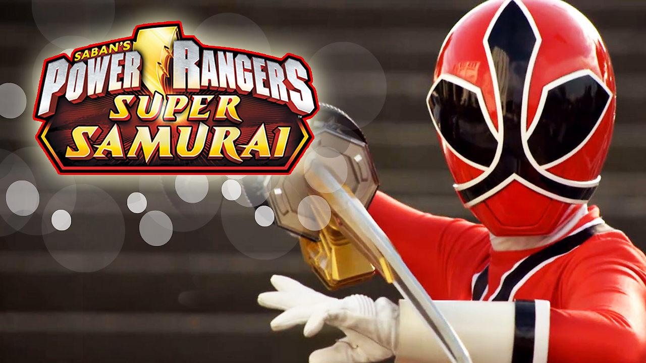 Power Rangers Super Samurai |720p | Lat-Cas-Eng |Multi-Sub | 22/22 | x264  AAAABeZnNbYSEIo9kb-VtuVwdSIR41okYWeLHV_x3qdRlFsGEpsYYTX4Xb7PBWx91HHypn8tFPCKxgQ4vhpTE3O2IQKEuPO_zIzMPgxB-Lk9q918FCDz0E82QHRj6aBbLYba-EvvWKFKtUE